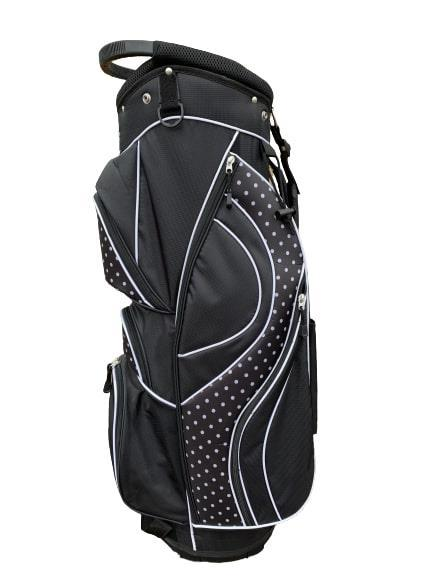 Northern Spirit Women's Golf Bag