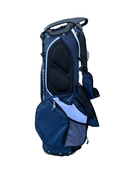 Northern Spirit - DELUXE CARRY BAGS