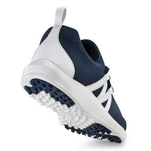 RESTOCK! FootJoy Slip On Women's Shoe