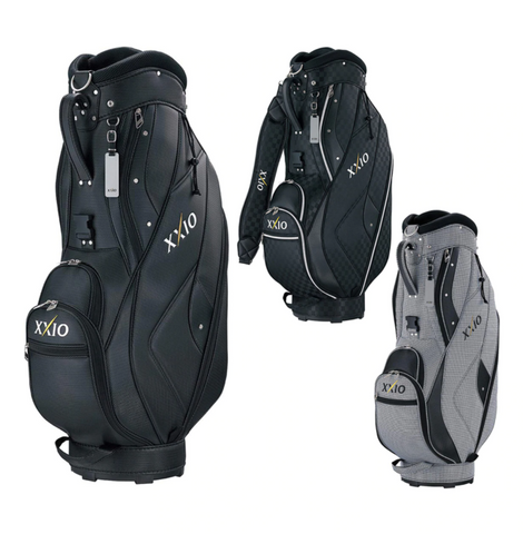 XXIO X105 Lightweight Golf Bag