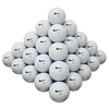 5 Dozen Nike Mix Golf Balls - Assorted Styles (recycled)