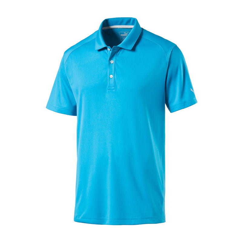 3 Mens Puma Golf Polos (3XL Size Only)