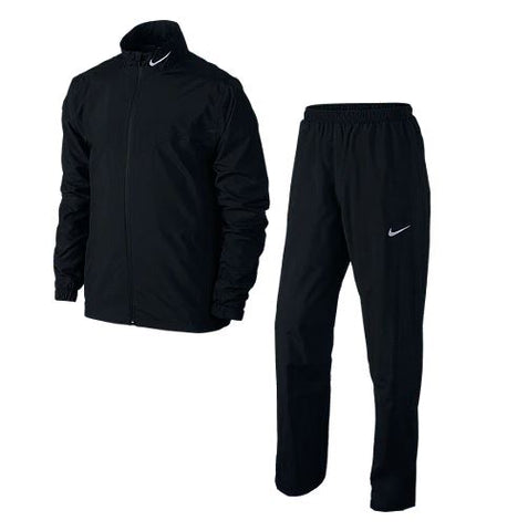 Nike Golf Storm fit Men's Rainsuit - XL Only