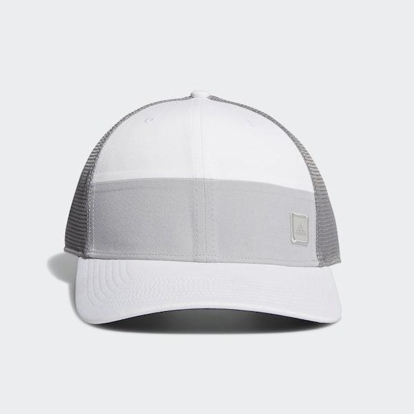 3 Golf Hats of Your Choice - Over 25 Styles to Choose From!
