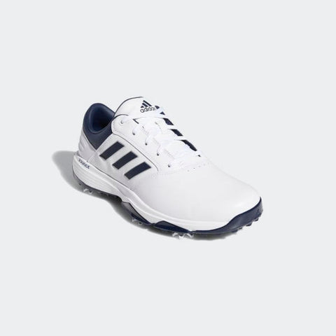Wide Fit 360 Bounce 2.0 Golf Shoes