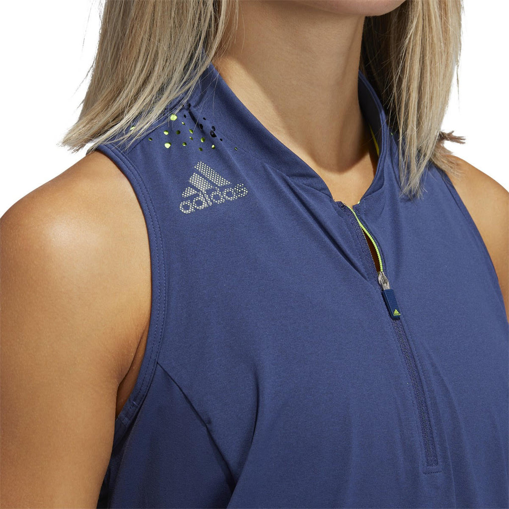 2 for 1 Women's Adidas Polos