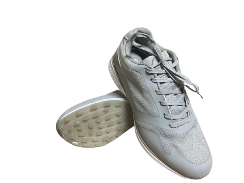 Men's Northern Spirit Sport Plus Golf Shoes