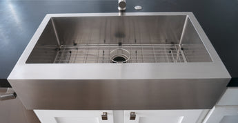 Summer Time Kitchen Remodels