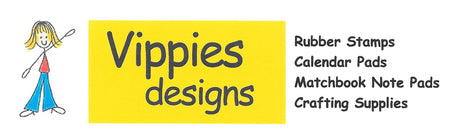 Vippies Designs