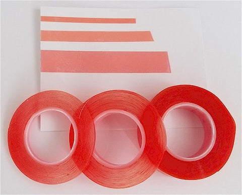 Super Stick Double-Sided Tape