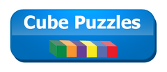 First Grade Cube Puzzles