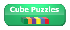 2nd Cube Puzzles Link