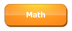 Fourth Grade Resource Page Link