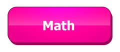 Fifth Grade Math Resource Page Link