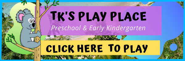 TK's Play Place Click Bar