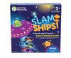 Slam Ships Sight Word Game - McRuffy Press