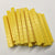 Base Ten Rods Yellow (set of 50)