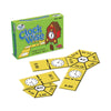 Clock Wise Game - McRuffy Press