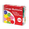 Large Activity Buttons - McRuffy Press