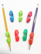 Pencil Grips - McRuffy Press