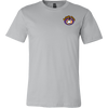 Men's T-Shirt McRuffy Small Logo