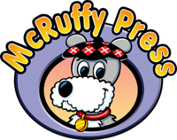 McRuffy Press