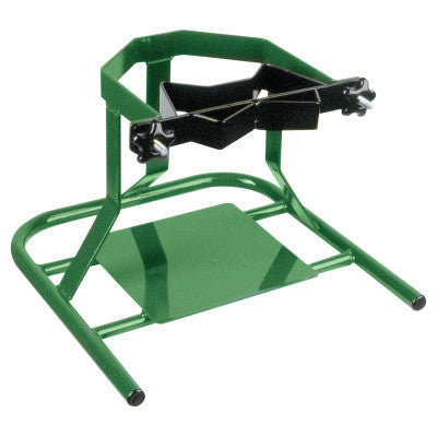 Single Cylinder Medical Stand, 200 lb Load Capacity