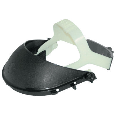 170SB Headgear, HDG20 Faceshield, Bulk