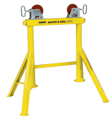 Hi Adjust-A-Roll Stand 780365 2000 Lbs Load Capacity