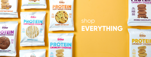 buff-bake-protein-cookies-shop-everything