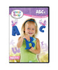 ABCs Alphabet Book, Flashcards | Dvds Collections