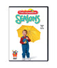Seasons Learning Dvd
