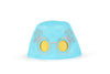 cooeee edna sunglasses hat