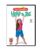 Baby's First Impressions® Head to Toe DVD