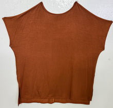 Load image into Gallery viewer, Piko short sleeve top