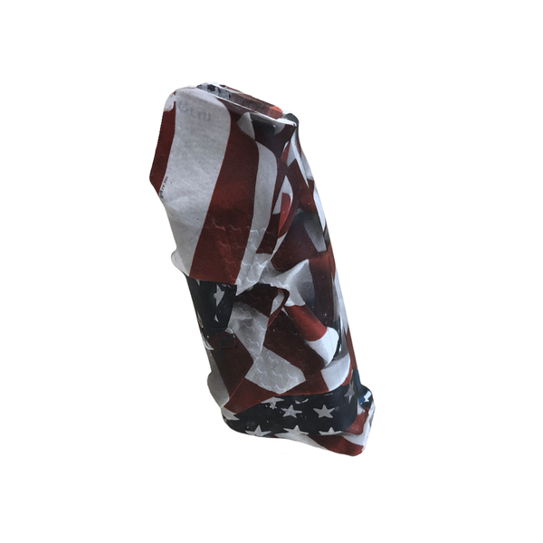 ARGL910US US FLAG MAG-N-GRIP