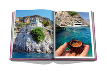 Load image into Gallery viewer, Amalfi Coast
