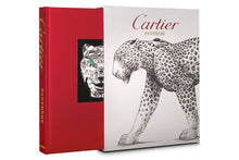 Load image into Gallery viewer, Cartier Panthère