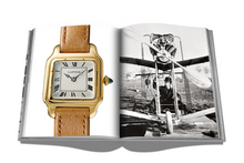 Load image into Gallery viewer, Watches: A Guide by Hodinkee