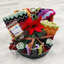 Load image into Gallery viewer, Venezia Gift basket