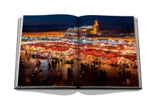 Load image into Gallery viewer, Marrakech Flair