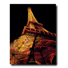 Load image into Gallery viewer, Paris Chic