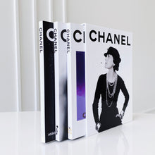Load image into Gallery viewer, Chanel Mother's Day Gift Set