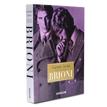 Load image into Gallery viewer, Brioni