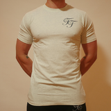 Full on Fitness - Mens Bamboo Cotton Gym T-Shirts