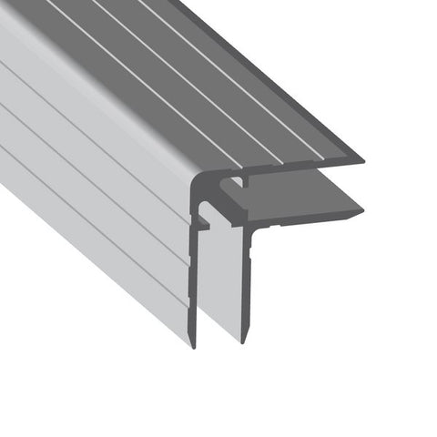 "3/8"" Double Angle Supplied In 3.66m/12ft Lengths 3109-FT"