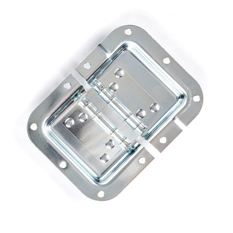 Double Hinge in Offset Dish P8271Z