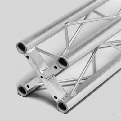 Square Truss 4M ST-System