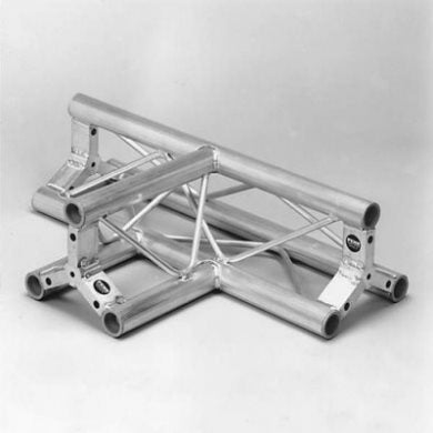 Tri Truss 3 Way Junction TT253