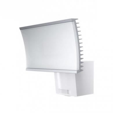 Noxlite LED HP Floodlight 40W White 4052899918009